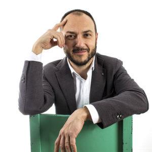 Álvaro Cerrada