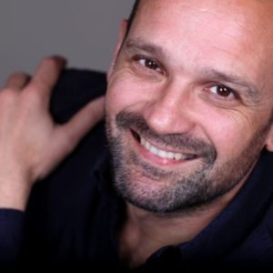 Iñigo Fernández Barrigón