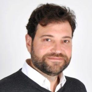 Javier Alonso Miñambres