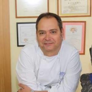 Alberto Pérez