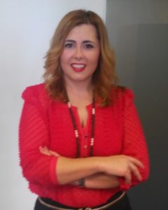 Beatriz Acero