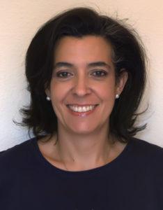 Carmen Suárez Montesino