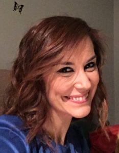 Gemma del Caño