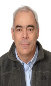 Juan Alonso