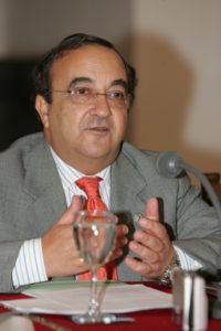 Manuel López Alejandre