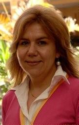 Yolanda Fernández Ramos