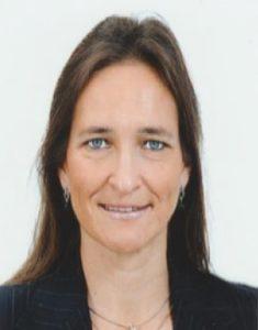 María Ángeles González