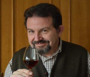 Paco del Castillo
