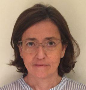 Patricia Díez García