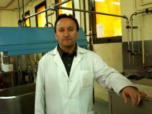 José María Fresno Baró